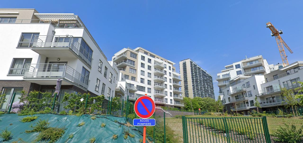 Charges d'urbanisme : pas d'amélioration en vue...