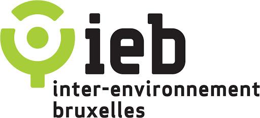 logo-ieb.jpg