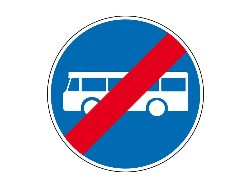 La Ville de Bruxelles veut-elle décourager les usagers des transports en commun ?