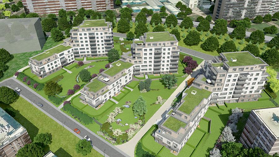 Les charges d'urbanisme au secours de la production de logements sociaux ?