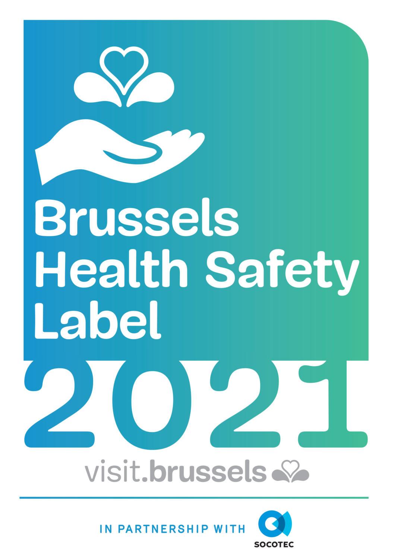 label-2021_A5-.jpg