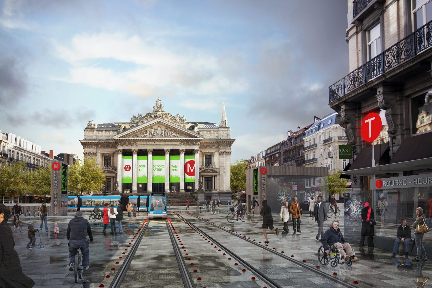 Bourse-Tram-©-Brussels-Smart-Mobility-scaled.jpg