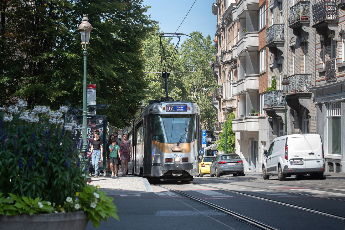 tram-saint-gilles.jpg