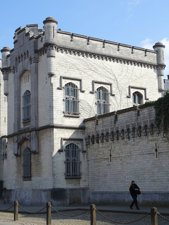 DSC06061-compresse-prisons-scaled.jpg