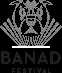 BANAD