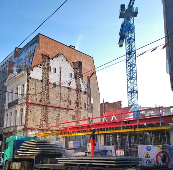 image-demolition-reconstruction-recadree.png