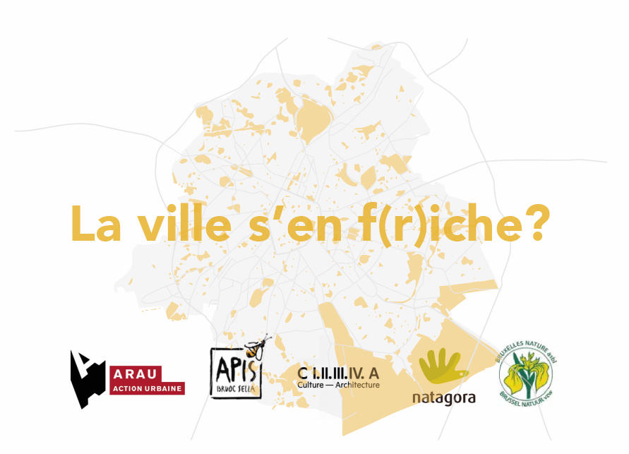 20210831_-_colloque_la_ville_sen_friche_-_visuel.jpg